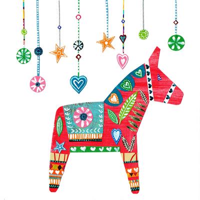 l-k-pope-new-xmas-dala-horse-jpg