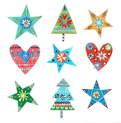 l-k-pope-xmas-folk-stars-hearts-jpg