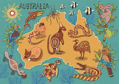animal-of-australia-jpg