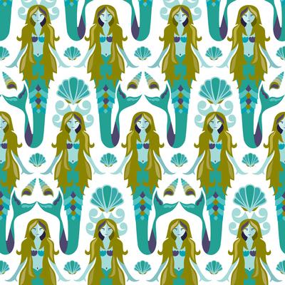 mermaid2amandashuff-sold-jpg