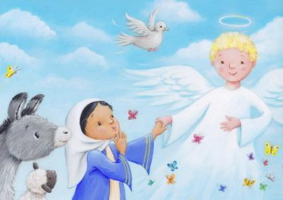 bk-nativity-angel-mary-donkey-jpg