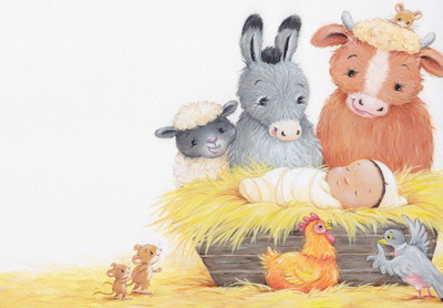 bk-nativity-animals-baby-jpg