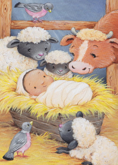 bk-nativity-animals-baby-crib-sheep-cow-jpg