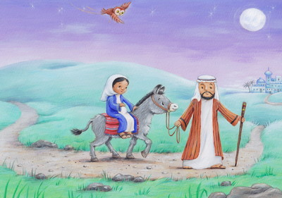 bk-nativity-donkey-mary-joseph-jpg