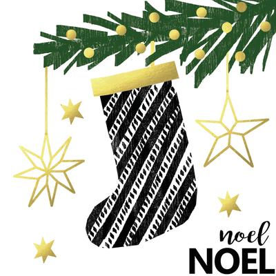 mono-stocking-jpg
