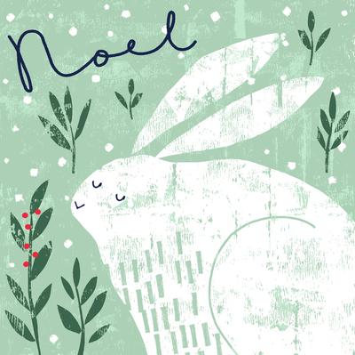 rabbit-jpg-12