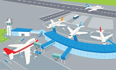 airport-jpg-1