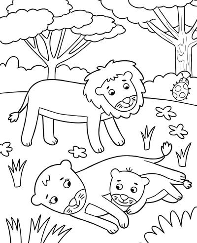 lion-family-jpg