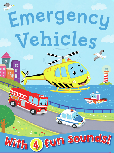 emergency-vehicles-jpg-1