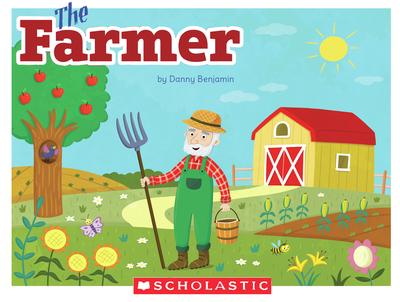 farmer-jpg-4