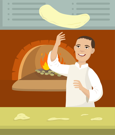pizza-chef-jpg