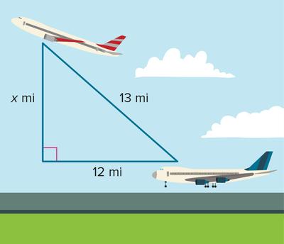 planes-jpg-2