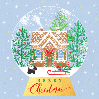 christmas-snow-globe-ginger-bread-house-with-christmas-trees-and-sled-jpg