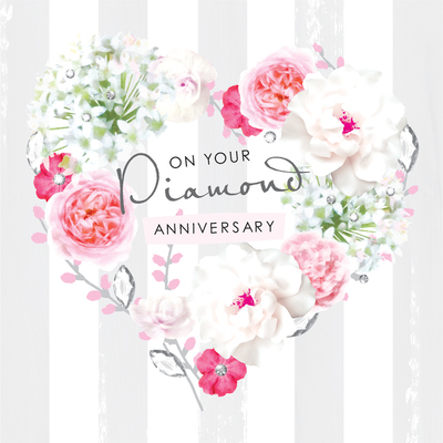 diamond-anniversary-valentines-day-engagement-wedding-anniversary-wife-floral-love-heart-jpg