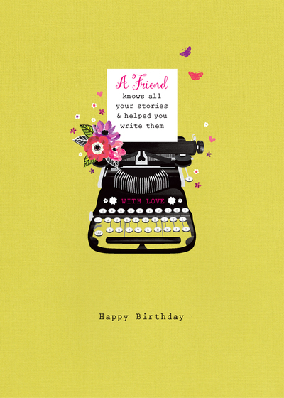 friend-birthday-female-mothers-day-mum-mom-grandmother-grandma-nana-nanna-someone-special-vintage-typewriter-with-flowers-jpg