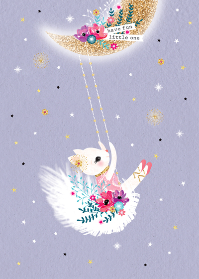 juvenile-little-girls-birthday-ballerina-squirrel-in-tutu-swinging-from-moon-jpg