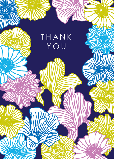 thank-you-thinking-of-you-just-for-you-get-well-soon-diary-cover-notebook-cover-stationery-jpg