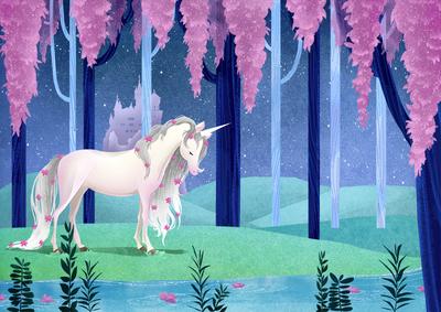 emanuela-mannello-fantasy-background-jpg