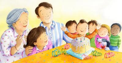 estelle-corke-birthday-party-cake-book-jpg