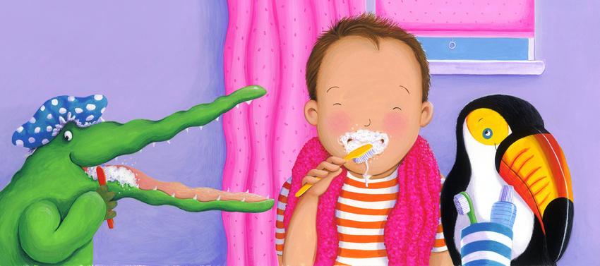 estelle corke crocodile boy toucan teeth book.jpg