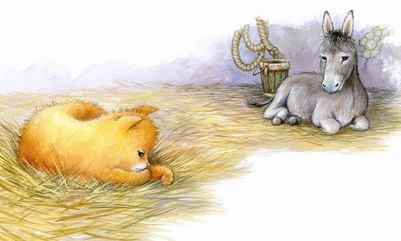 little-manger-cat-colour-spread-9-jpg