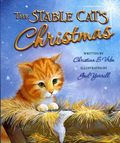 stable-cat-cover-lr-advocate-art-portfolio-cover-jpg
