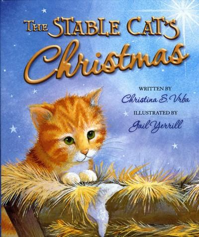 stable-cat-cover-lr-advocate-art-portfolio-cover-jpg