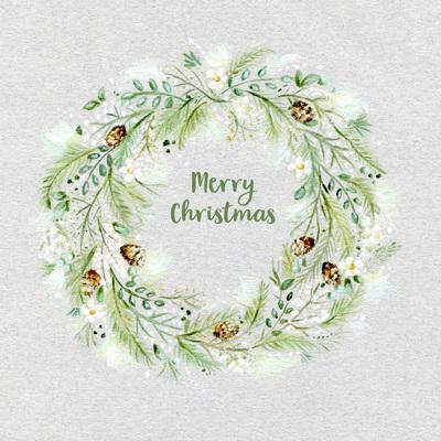 christmas-wreath-pine-cone-flowers-leaves-jpg
