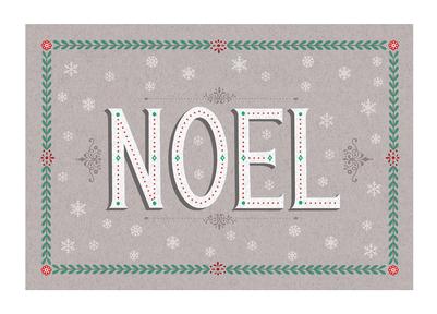 noel-jpg-10