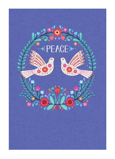 peace-jpg-8
