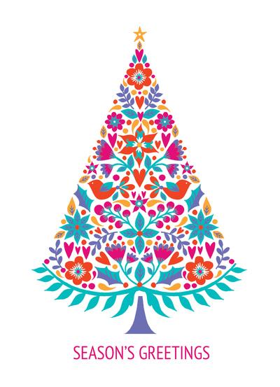 folk-christmas-tree-seasons-greetings-jpg