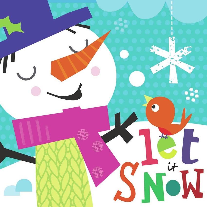 jayne schofield christmas snowman advocate.jpg