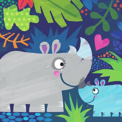 jayne-schofield-painted-hippo-advocate-jpg