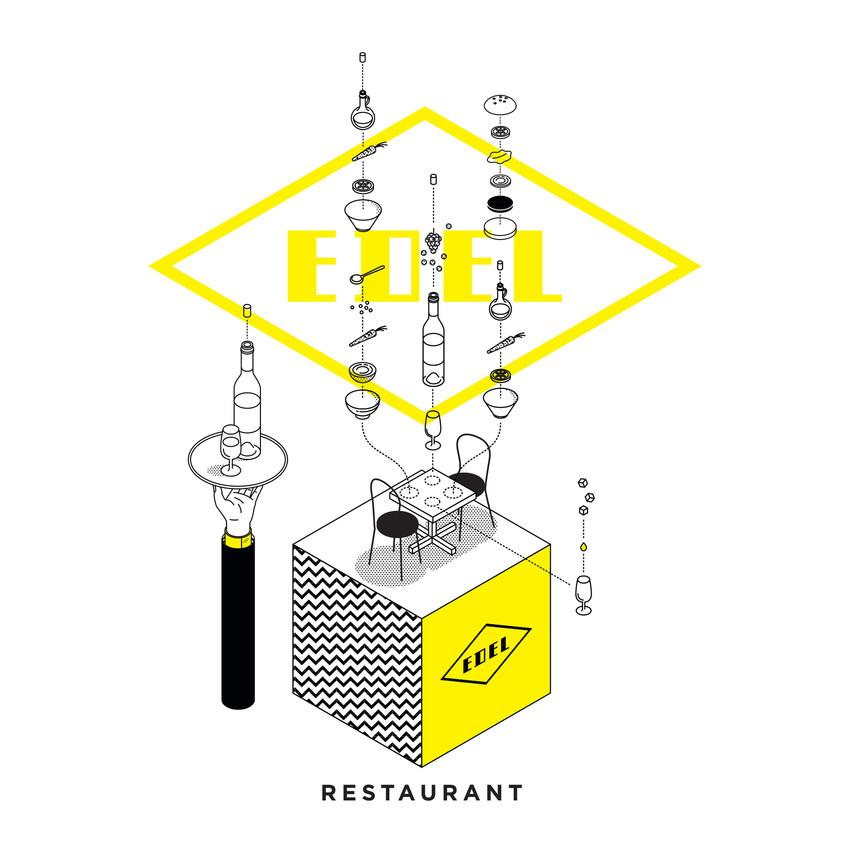 IGM-Edel-Restaurant.jpg