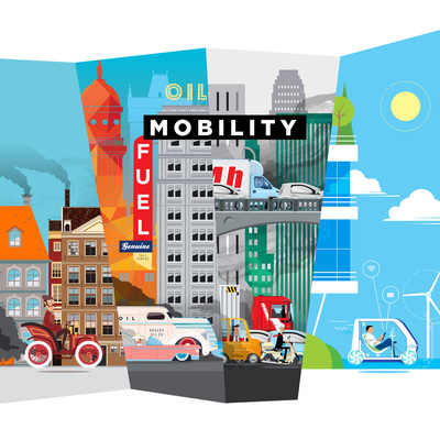 igm-mobility-jpg