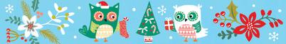 las-01-family-organiser-3-tab-december-jpg