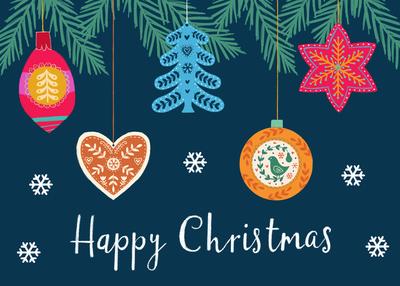 christmas-baubles-tree-jpg