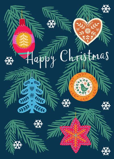 christmas-baubles-jpg-6
