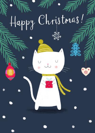 christmas-cat-jpg-1