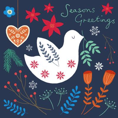 christmas-dove-jpg