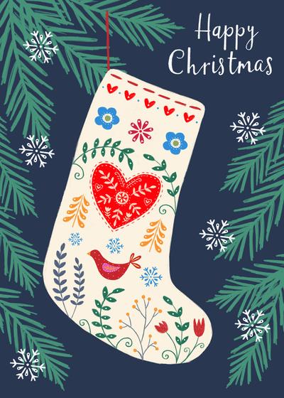 christmas-stocking-jpg-5