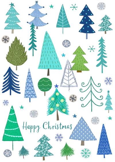 christmas-trees-jpg-9