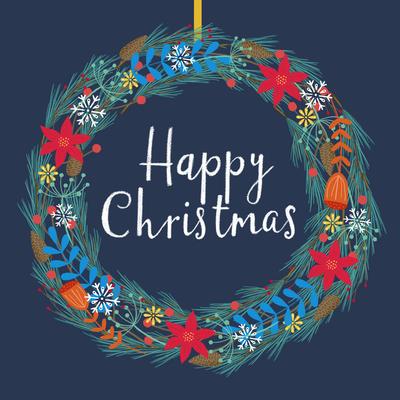 christmas-wreath-2-jpg