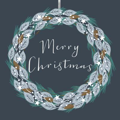 christmas-wreath-jpg-7