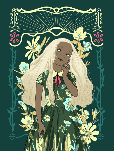 little-girl-flower-dress-jpg