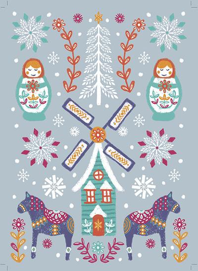 mhc-5x7-scandinavian-dala-doll-snowflakes-christmas-jpg