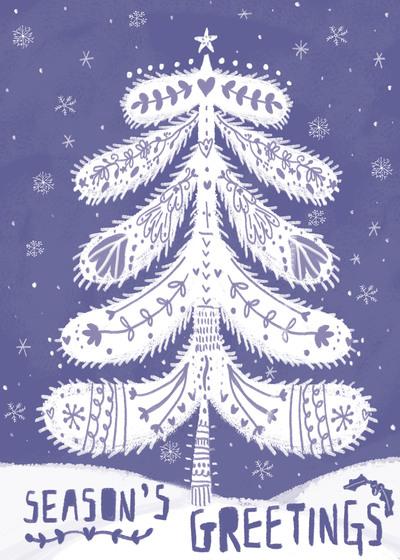 cardset2-nmoore-christmas1-jpg