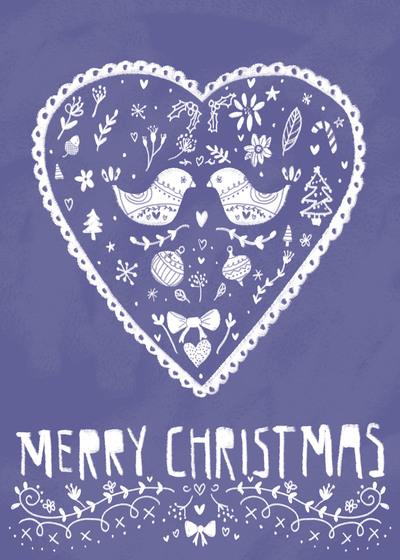 cardset2-nmoore-christmas2-jpg