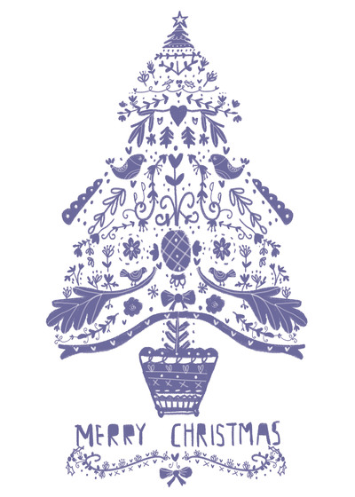cardset2-nmoore-christmas3-jpg