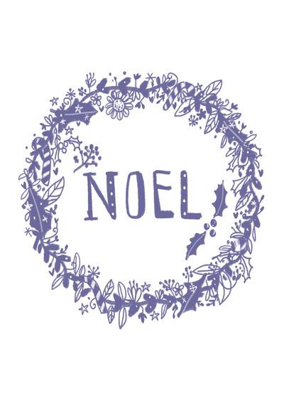 cardset2-nmoore-christmas4-jpg